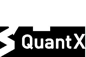 シグナルDEオーダー for Quant X